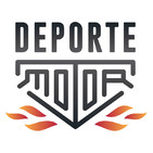 Deporte Motor-Entrevista-13-03-19