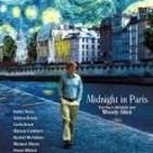 Midnight in Paris (Medianoche en Paris de Woody Allen)