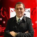 Tulio Gómez, Presidente del América de Cali en #ZonaLibreDeHumo