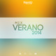 Verano Mix 2014