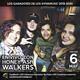 [ENTREVISTA] Honey Ash Walkers, ganadores de los #VivaMusic 2019-2020 en Viva Music Colombia