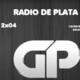 RADIO DE PLATA | 2x04 - Previa del Play-Off