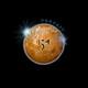 Misterio 51 - Conspiración al día, Mitología y Fotografía Fantasma