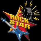 Rock Star 18/10/2017 - Entrevista Stoned At Pompeii
