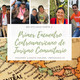 Turismo sostenible 1x10 - #ECATC Primer Encuentro Centroamericano de Turismo Comunitario (Parte 2)