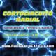 Cortocircuito Radial Episodio 38