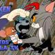 Tak Tak Duken - 91 - Show de Gatos Icónicos de la TV.