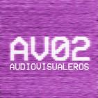 Audiovisualeros 3x02 - Neon Genesis Evangelion   FKM 2019 Festival de Cinema Fantástico da Coruña   La trilogía Riddick