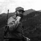 099 - Escuela de cuadros - Pensamiento de Fidel Castro (Temático)