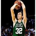 "Documental de Baloncesto NBA - ""La historia de Kevin McHale"""