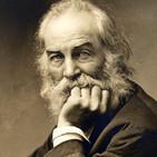 Encuentro con Walt Whitman