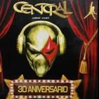 CentraL 30 ANIVERSARIO Sesion Recordando Del 2003 A 2019