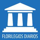 FT - La gobernabilidad de Cataluña - La burguesía catalana