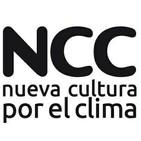 RADIOCOMPLICES.COM FERNANDO RODRIGUEZ con ANTONIO S. VALCARCEL, Programa 16/01/2020