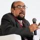 Radio Nacional: Grover Pango, vicepresidente del CNE, sobre dos proyectos de ley (docentes interinos y subdirectores)