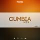 Cumbia mix (vol 1)