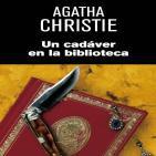 17. Un Cadáver En La Biblioteca
