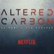 Me gusta leer y ver la tele 18: Altered Carbon