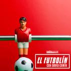 Programa El Futbolín 03/03/2019
