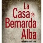 Federico Garcia Lorca - La casa de Bernarda Alba III