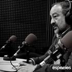 #Espacies 10: Entrevista con Julián Garde y Sandra Sánchez