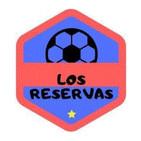 5. Los Reservas: Finales de Playoff de 2B y 3a división. Mundial Femenino y la porra de la ganadora del balón de oro.