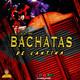 BACHATAS VIEJAS DE CANTINA - @DjCholinPanama