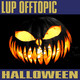 LUP Offtopic - Especial Halloween