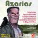 Azarías - (versión en aragonés)