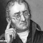 Entrevista John Dalton II