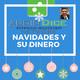 5 Pasos para las Navidades y su Dinero | Potencial Millonario con Felix A. Montelara