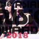 Mnet MAMA 2018