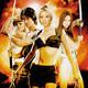 480 | Videojuegos y artes marciales (parte 2)