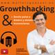 A diestro y siniestro en marketing, innovaciones y growthhacking