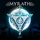 Noche de Rock 1206 - Myrath - Filandera