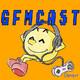 GFMcast Episodio 138 - Hola cariños ¡Ya llegó la cabelleria!