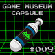 GM Capsule #009 - Videogames Music DJ Session by Renner