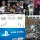 El Análisis final de la liga de MK11 RD-Despedida de SFVAE|Que nos dejo el PlayStation Direct|Patente del DualShock 5|