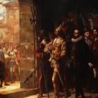 Voces del Misterio (Rne): Anécdotas de la Historia con Jose Manuel García Bautista