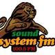 Soundsystem fm 25-9-2018