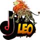 Mix Callaita Dj Leo