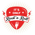 It´s only rock and roll 31 marzo 2020 (parte 1)