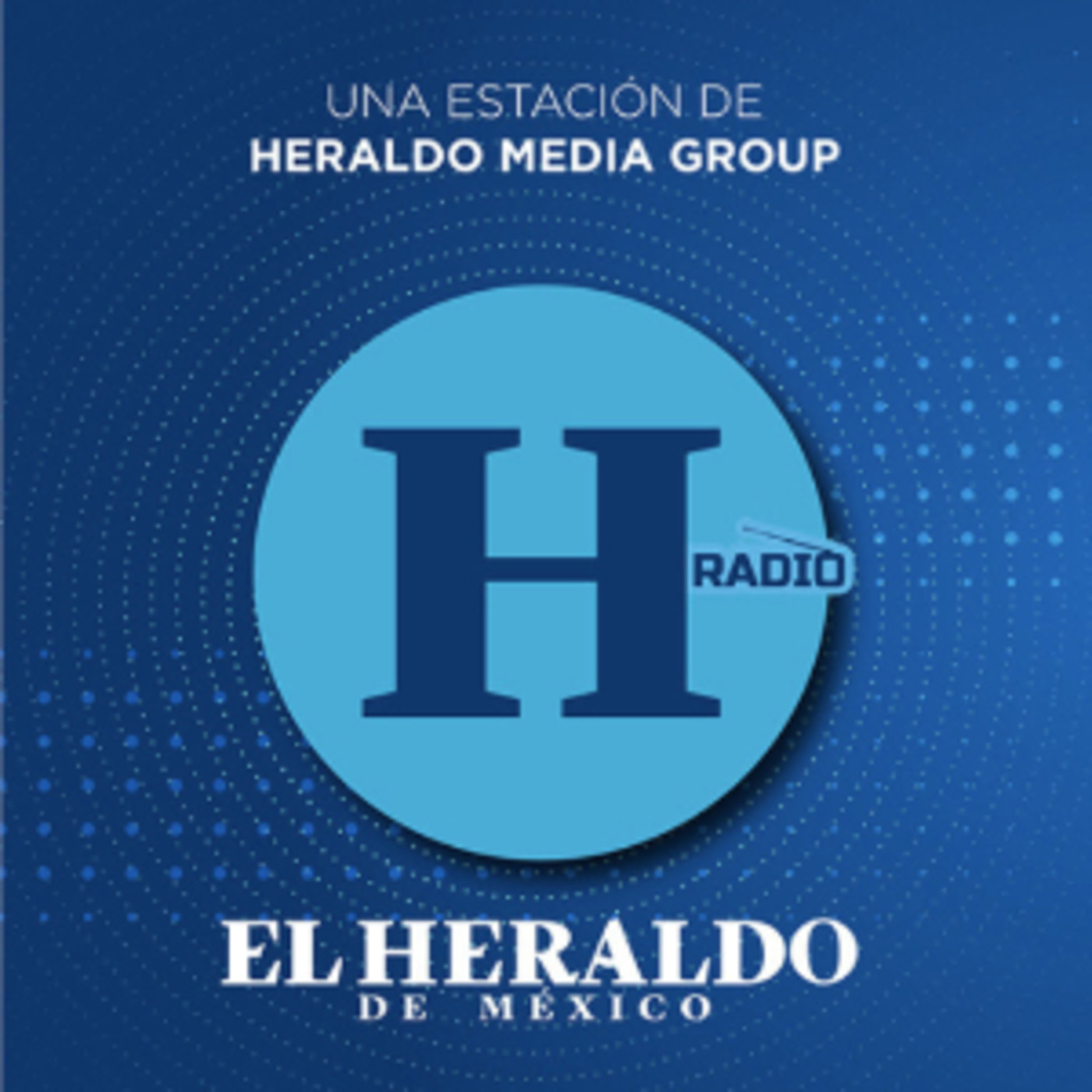 México no había avanzado en temas de corrupción política: Gerardo Rodríguez