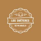 Los Suéteres de mi Abuelo 01-07-19 (El soundtrack de FIFA tiene buenas canciones)