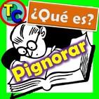 📙 Pignoración - Préstamos Pignorados - Definición Crowdlending - Diccionario Financiero 👍