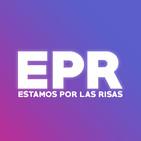 Estamos Por las Risas 1x17 | Mispicaderos.com