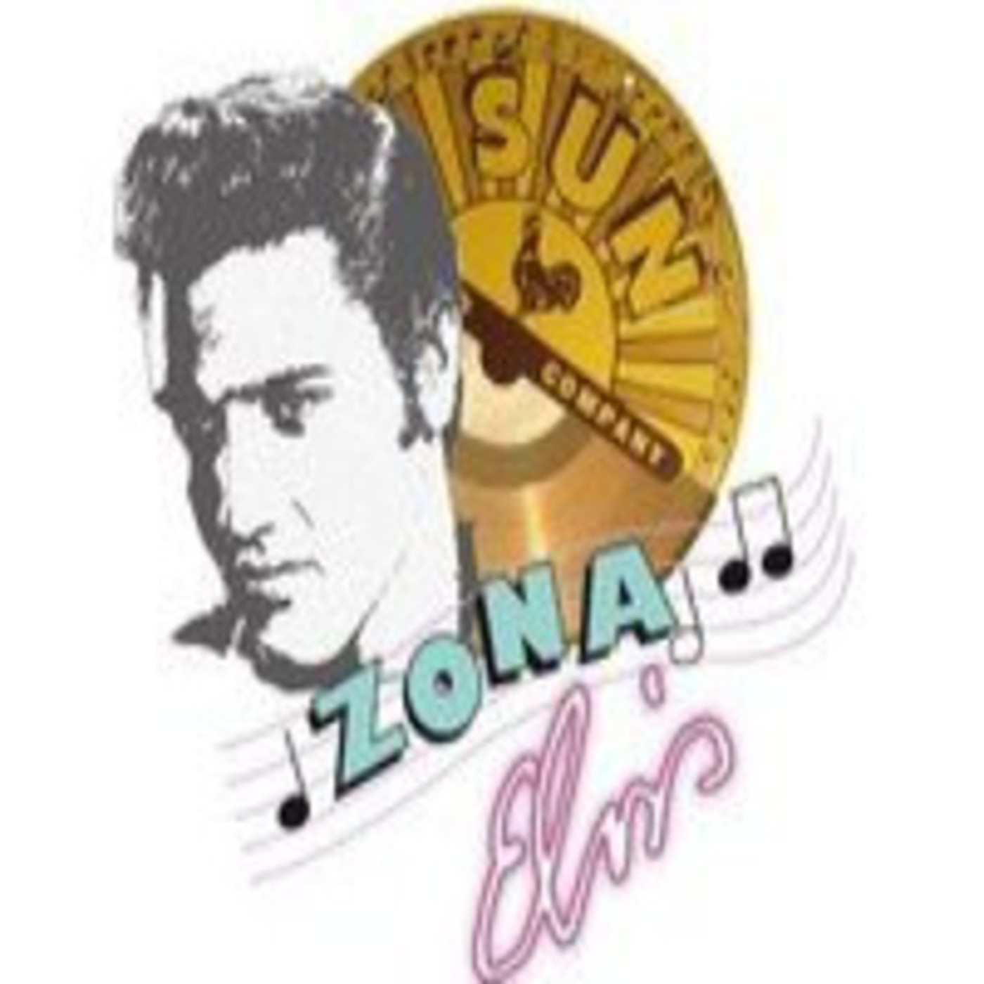 Zona Elvis Madrid (1ª emisión: 15/05/2011)