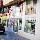 En 'De Buena Mañana' entrevistamos a Mercedes de Centro Me 26-12-14