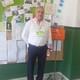 VOX.-Especial elecciones en Zafra