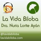 LVB 91 Dra Lorite Luis Chiozza quistes Tarlov magnesio hipertensión somatización psicología antropología consultas